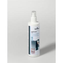 Spray écologique  PRODUIT GENERIQUE - 1
