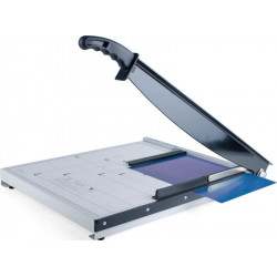 Cisaille Cutmaster pour format A3 PRODUIT GENERIQUE - 1