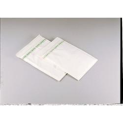 Sachet kraft blanc Siligom 90g 240 x 340 (Paquet de 100) PRODUIT GENERIQUE - 1
