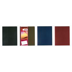 Agenda Lecas semainier 21 x 27 cm LECAS - 1
