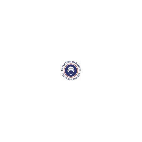 Marqueur permanent Prockey Uni-ball pointe biseautée - noir PROCKEY - 1