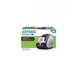 Etiqueteuse électronique Dymo Labelwriter 450.