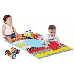 Kit d'activités 1er âge