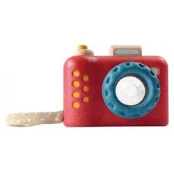 Mon 1er appareil photo PlanToys