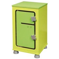 Meuble réfrigérateur  dim. 39x39x75 cm
