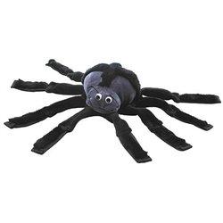 Les gants marionnettes  - araignée
