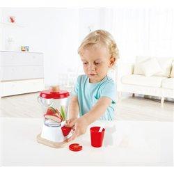 Mixeur pour smoothie