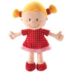 Ma première poupée mimi