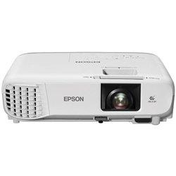 Epson 3LCD Epson EB-S39