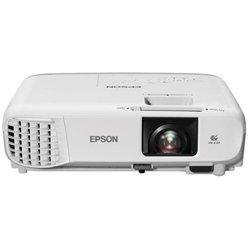 Epson 3LCD Epson EB-X39