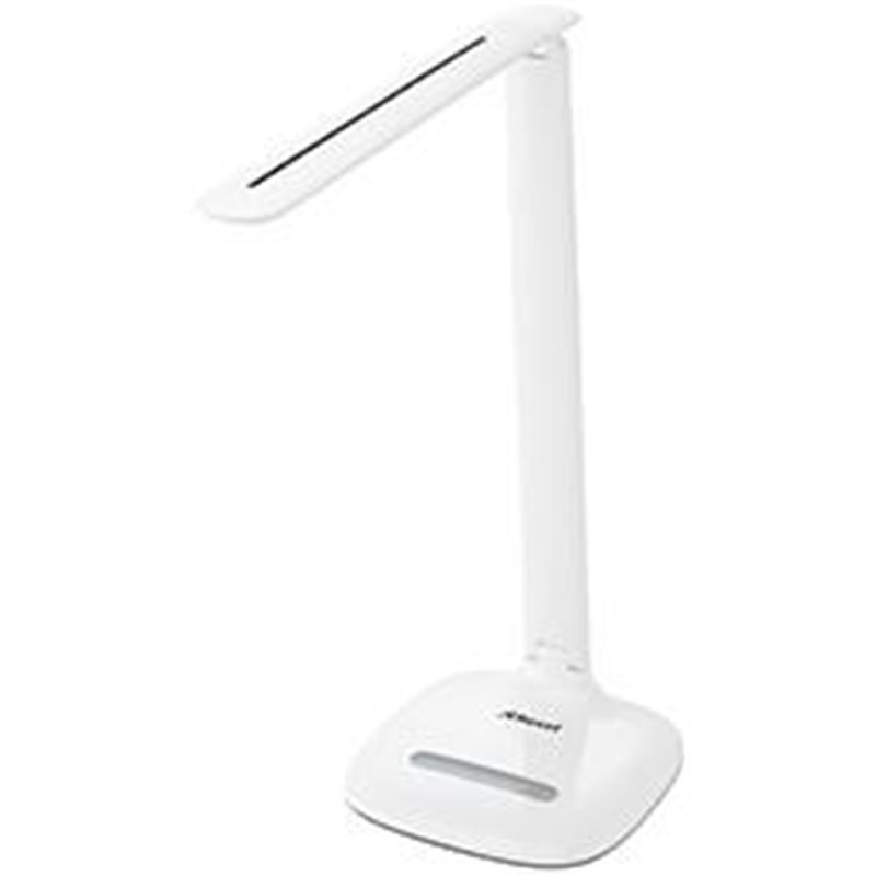 Lampe de bureau à LED