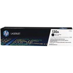 Toner HP CF350A (HP130A) noir