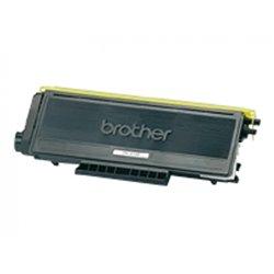 Cartouche laser noire Brother TN3130