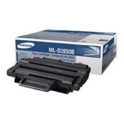 Cartouche toner laser Samsung noir ML-D2850B