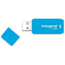 Clé USB 2.0. 32 Go