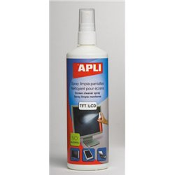 Spray nettoyant 250 ml
