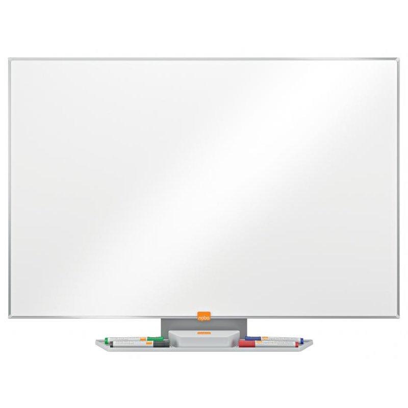 Tableau blanc Nano Clean TM 240X120 cm
