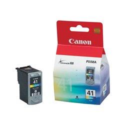 Cartouche jet d'encre 3 couleurs grande capacité Canon CL 513 2971B001