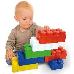 Blocks XXL