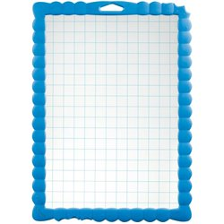 Ardoise transparente 30 x 22 cm