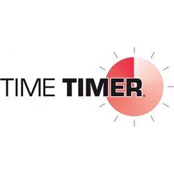 Minuteur time timer