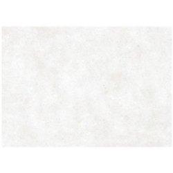 Feuille kraft blanc - 64 g - 70 x 100 cm (Main de 25)