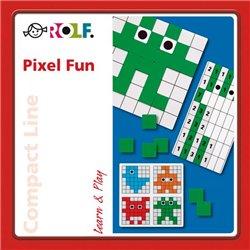 Pixel Fun