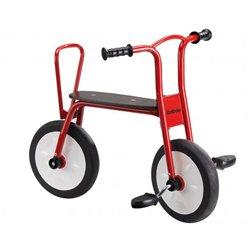 Vélo à pédales
