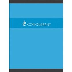 Cahier travaux pratiques A4 piqûre 96 pages
