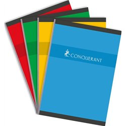 Brochure 70g A4 seyes 192 pages
