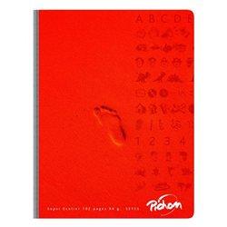 Brochure super 17x22 cm 90g 192 pages seyes