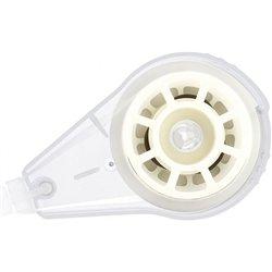 Recharge pour roller correcteur Easy Refil Tipp-Ex 5 mm