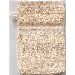 Gant éducatif coton bio (Lot de 12)