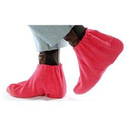 Sur-chaussures adulte taille 36 à 42