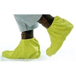 Sur-chaussures adulte taille 43 à 50