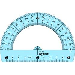 Rapporteur 12 cm incassable Maped
