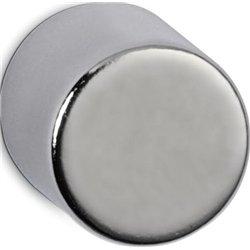 Aimant néodyme ronds Ø 10 mm (Boîte de 4)