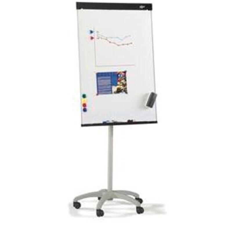 Tableau paper board mobile 100x67.5 cm