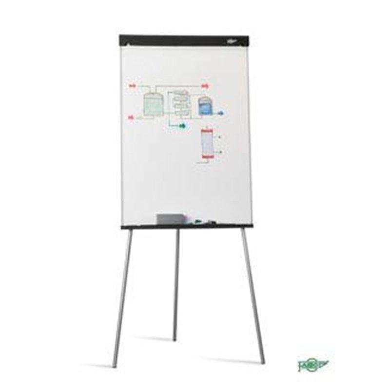 Tableau paper board - 100 x 65 cm.