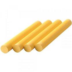 Craie Omyacolor (Boîte de 100) - jaune