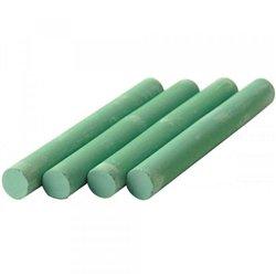 Craie Omyacolor (Boîte de 100) - vert