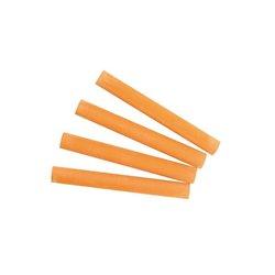 Craie Omyacolor (Boîte de 100) - orange