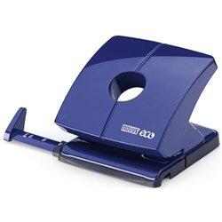 Perforateur 2 trous écartement 8 cm avec barette de réglage de qualité.