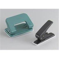 Perforateur 1 trou métallique
