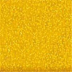 Bloc fimo 57 g, coloris pierre - or