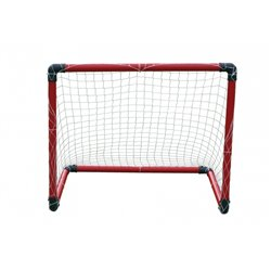 Cage multisport