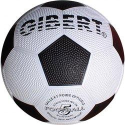 Ballon foot Gibert pro