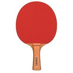 Raquette ping-pong Gibert