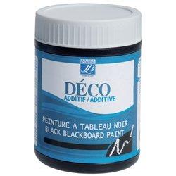 Flacon 230 ml Additif déco