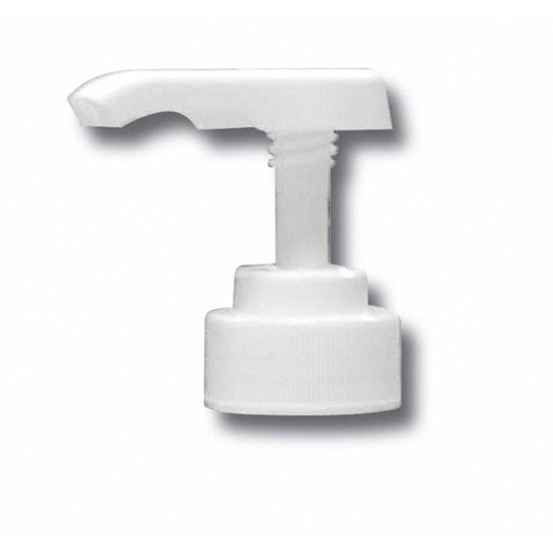 Pompe de dosage pour gouache liquide (Ensemble de 5)